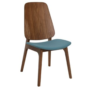 Ditta Side Chair (Set of 2) by URBN