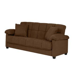 Pet Resistant Sofa | Wayfair