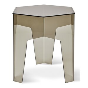 Hive End Table by Gus* Modern