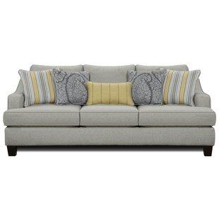 sofa beds sleeper sofas rh wayfair com sleeper sofa bed shield sleeper sofa beds for small spaces