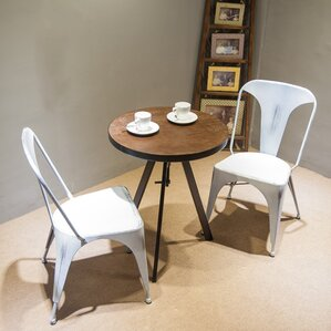 merlin dining chair set of 2