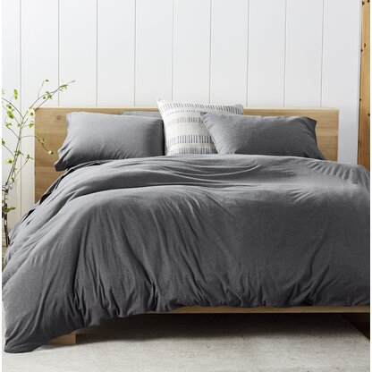 Male Duvet Covers Perigold
