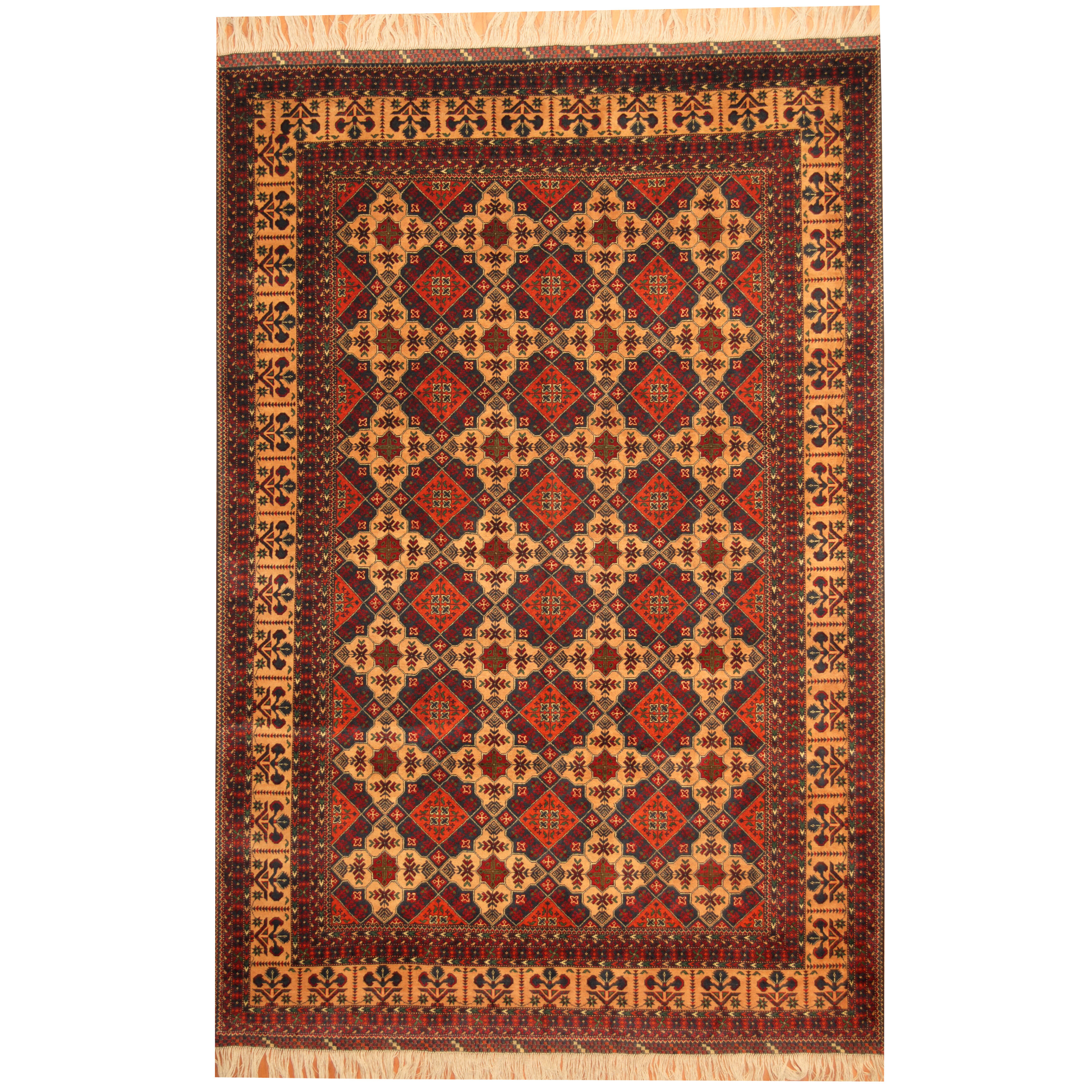 is inspired plastic by kilim pin revival area hand worldmarket recycled rugs elephant in rug exclusive our traditional india from woven bottles retro