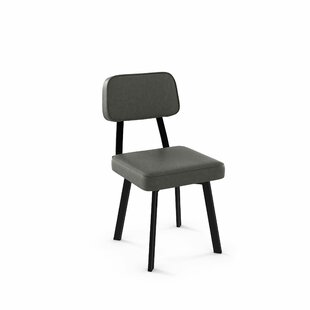 Cloran Upholstered Dining Chair