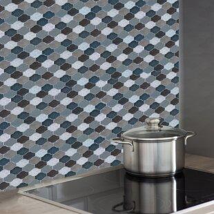 l And Stick Stone Tile | Wayfair Ultra Modern Kitchen Backsplash Seamless on ultra-modern kitchen bar, ultra-modern kitchen hardware, ultra-modern kitchen accessories, ultra-modern kitchen sinks, ultra-modern kitchen design, ultra-modern kitchen islands, ultra-modern kitchen faucets,