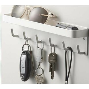 6a168168bee Key Organizers You ll Love