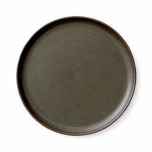 New Norm 9  Dinner Plate  sc 1 st  Wayfair & 9 Inch Dinner Plates | Wayfair