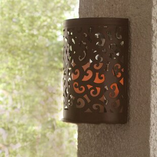 Battery operated wall lights wayfair search results for battery operated wall lights mozeypictures Choice Image