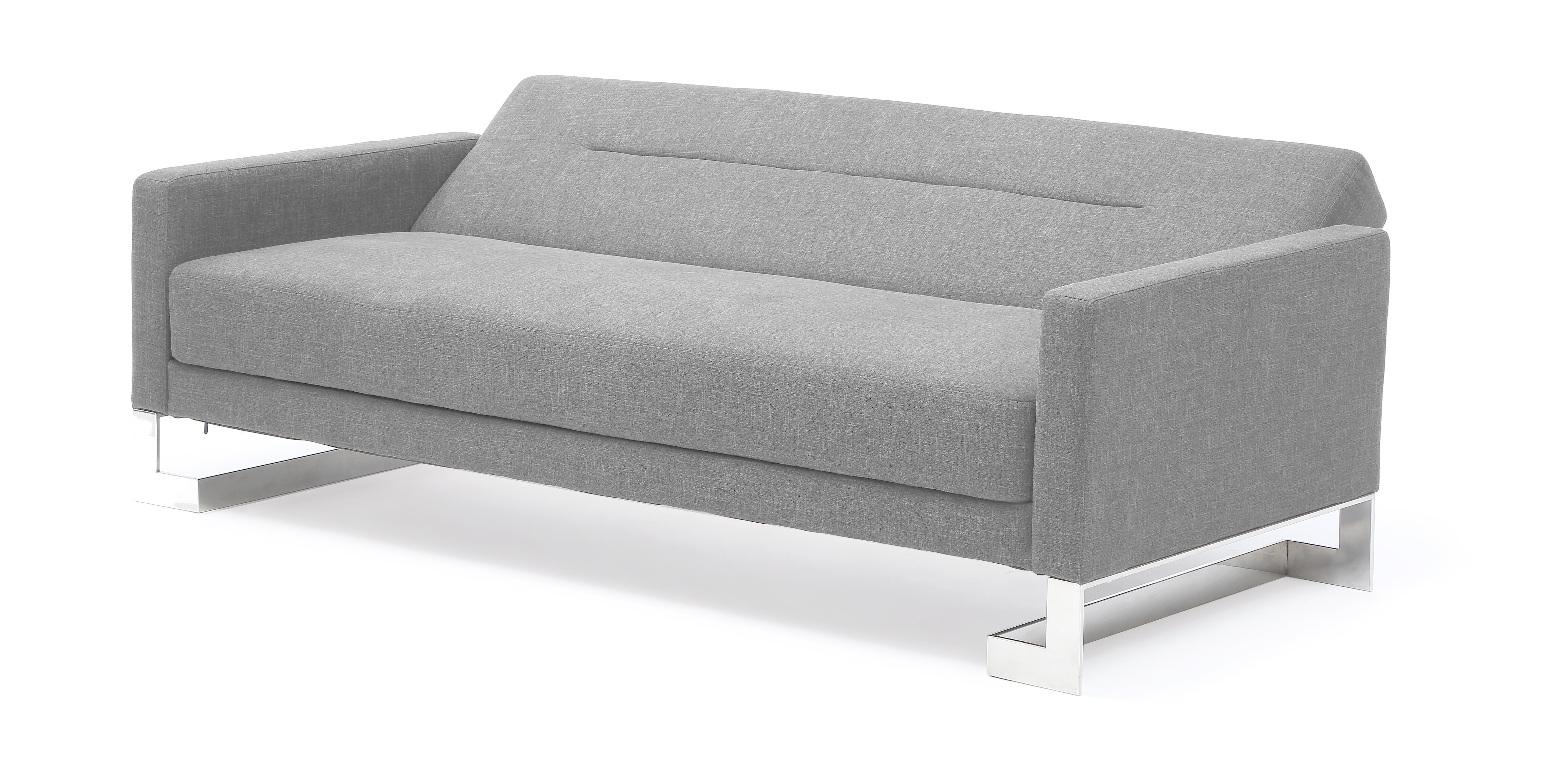 At Home USA Modern Sleeper Sofa & Reviews | Wayfair
