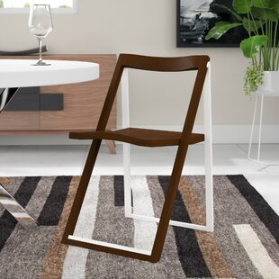 Ida Folding Side Chair
