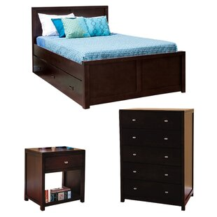 adult full size bedroom sets wayfair rh wayfair com Unique Adult Bedroom Ideas Married Adult Bedrooms