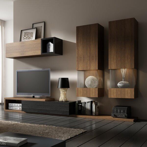 Wohnzimmermöbel Zum Verlieben Wayfairde