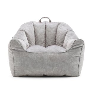 Bean Bag Chairs Youu0027ll Love In 2019 | Wayfair