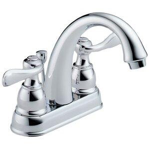Bathroom Faucet Sink bathroom faucets you'll love | wayfair
