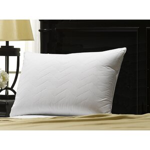 Exquisite Hotel Polyfill Pillow by Ell..