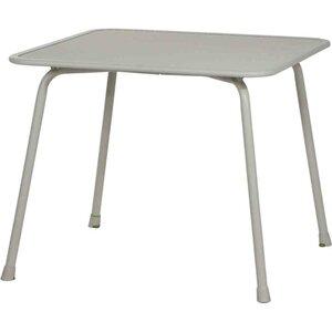 Tisch Keido von MWH