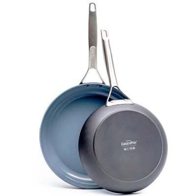 Frying Pans Amp Skillets You Ll Love In 2019 Wayfair