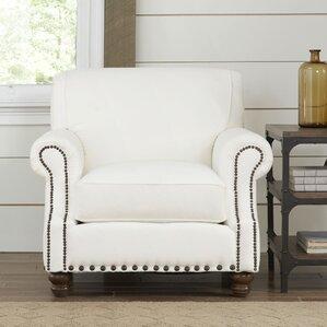 Boden Arm Chair