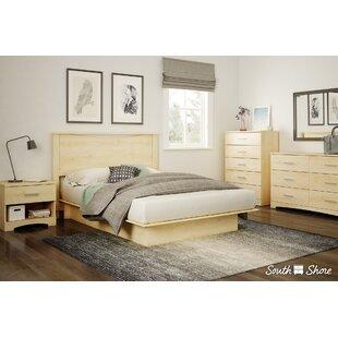 Fancy Bedroom Sets Wayfair