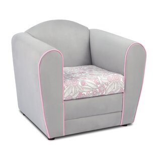 Teen Microfiber Club Chair  sc 1 st  Wayfair & Teen Beds | Wayfair