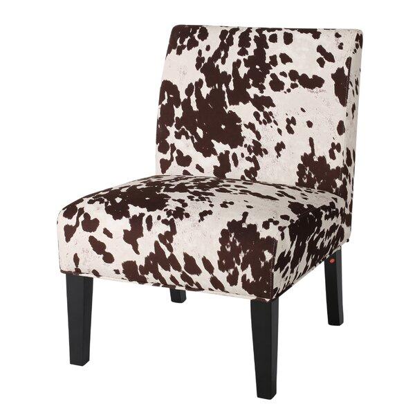 Cow Chair | Wayfair