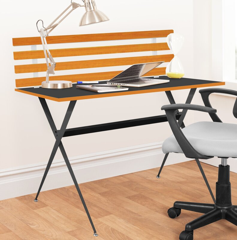 Mohr Writing Desk