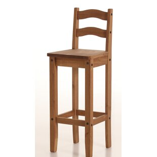 Swink 29.72 Bar Stool (Set of 2)