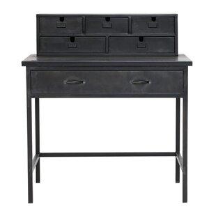 Schreibtisch Depot von Lene Bjerre
