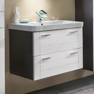 Search Results For Bathroom Cabinet With Sink