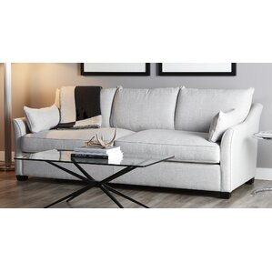 Gene Sofa by Brentwood Classics