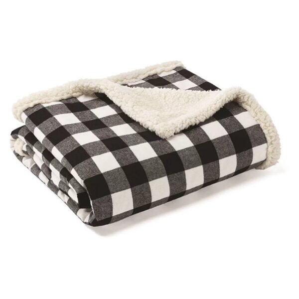 Kids' Teen Blankets Throws You'll Love Wayfairca Simple Kids Blankets And Throws