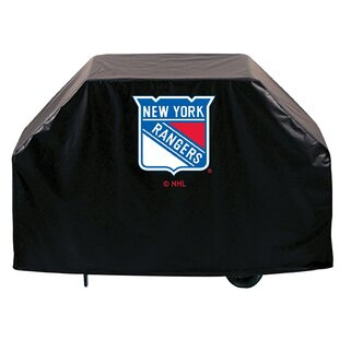 b056f80ffa8 Quickview. Anaheim Ducks. Nashville Predators. New York Rangers