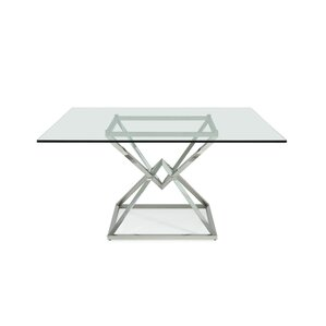 Caroll Dining Table by Orren Ellis