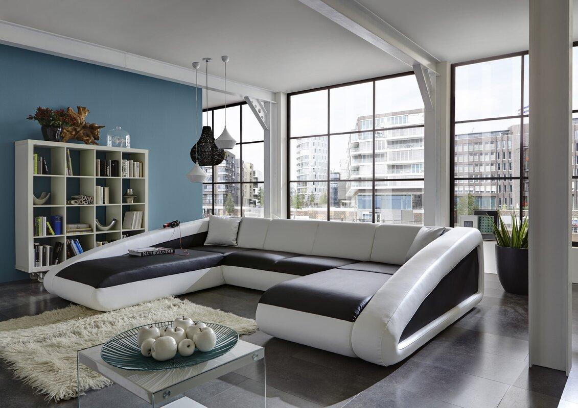 sam stil art m bel gmbh wohnlandschaft carol bewertungen. Black Bedroom Furniture Sets. Home Design Ideas