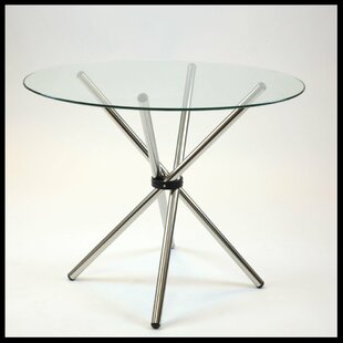 Orin Dining Table