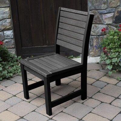 composite dining outdoor furniture wayfair. Black Bedroom Furniture Sets. Home Design Ideas