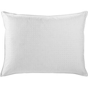 five star 100 down pillow