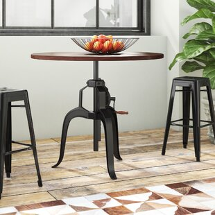 Anamur Dining Table