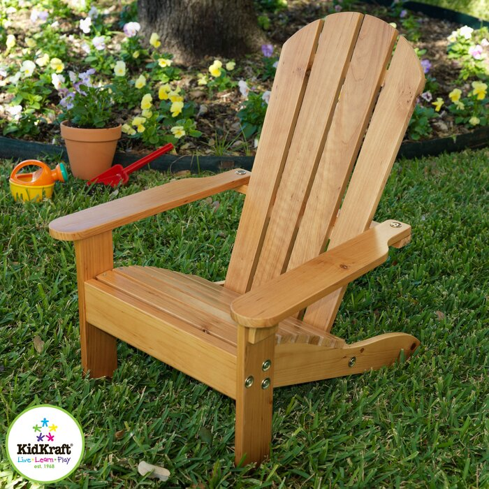 chair cupboard reviews solid wood wildon furniture home adirondack harper wayfair pdx outdoor