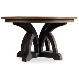 Extendable Kitchen Dining Tables Youll Love Wayfair - Light wood extending dining table