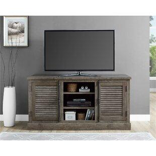 Fresh Glass Corner Tv Cabinet