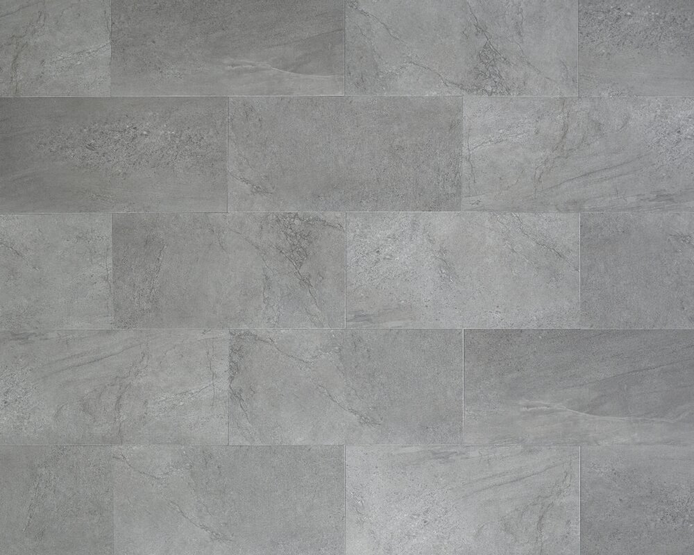 Mannington adura meridian glue down resilient 12 x 24 x 4mm adura meridian glue down resilient 12 x 24 x 4mm luxury vinyl tile in dailygadgetfo Image collections