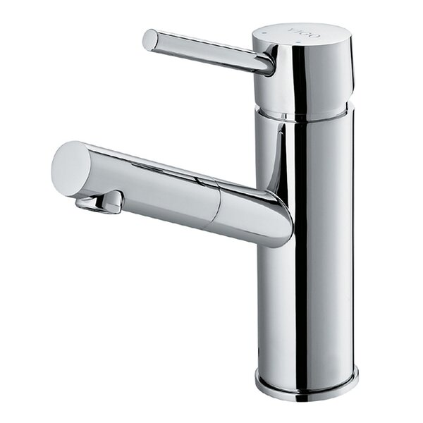 Bathroom Sink Faucets You Ll Love Wayfair Ca