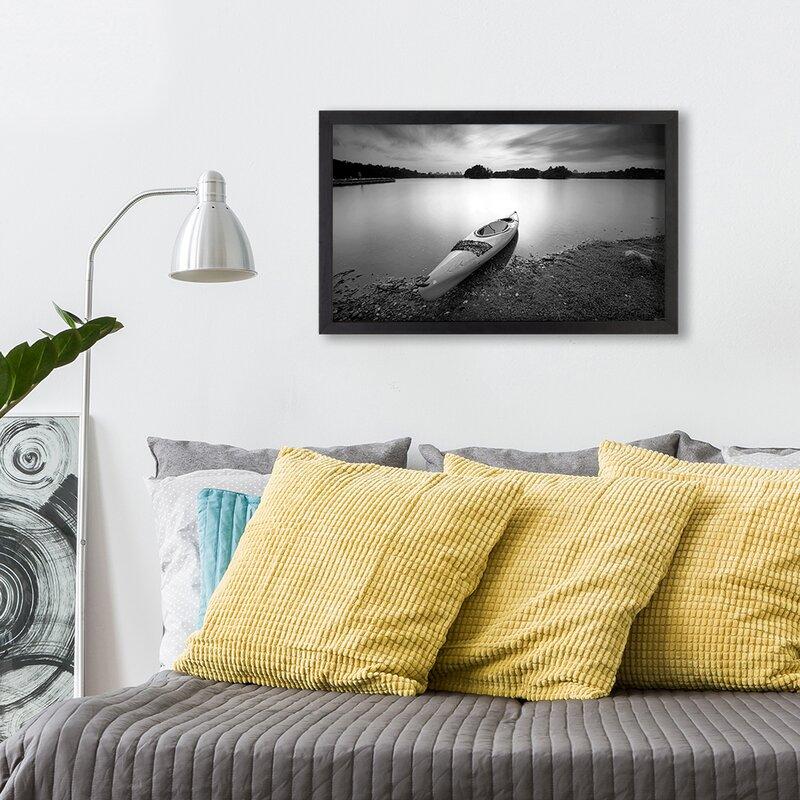 26f35adb9159 NielsenBainbridge Snap Picture Frame   Reviews