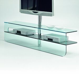 TV-Rack Hertsmere von Urban Designs