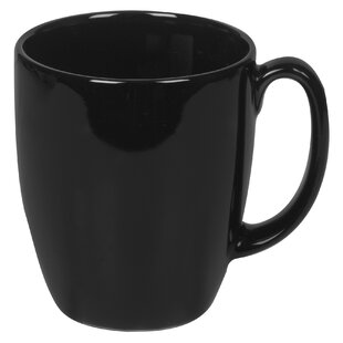 Modern U0026 Contemporary Mugs U0026 Teacups