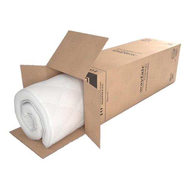 bed in a box mattress. Bed In A Box Mattress E