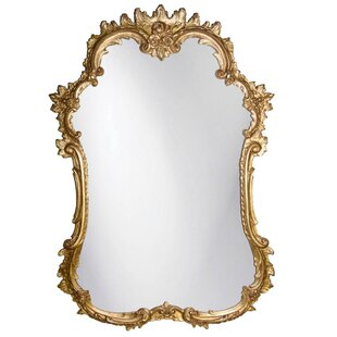French Provincial Mirror Wayfair