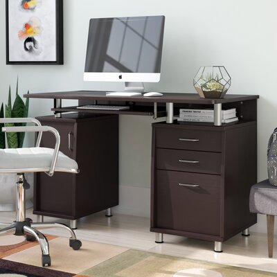 Desks You Ll Love Wayfair