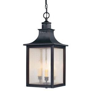 Outdoor Hanging Lights   Joss & Main